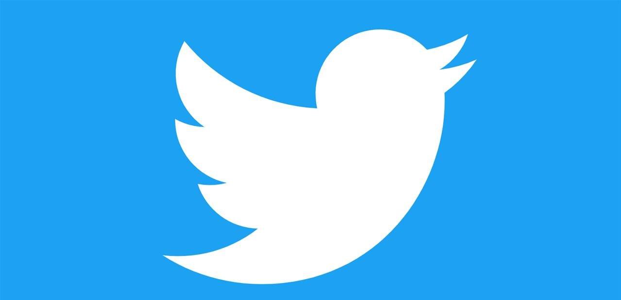 Comment Twitter va identifier les contenus « manipulés »