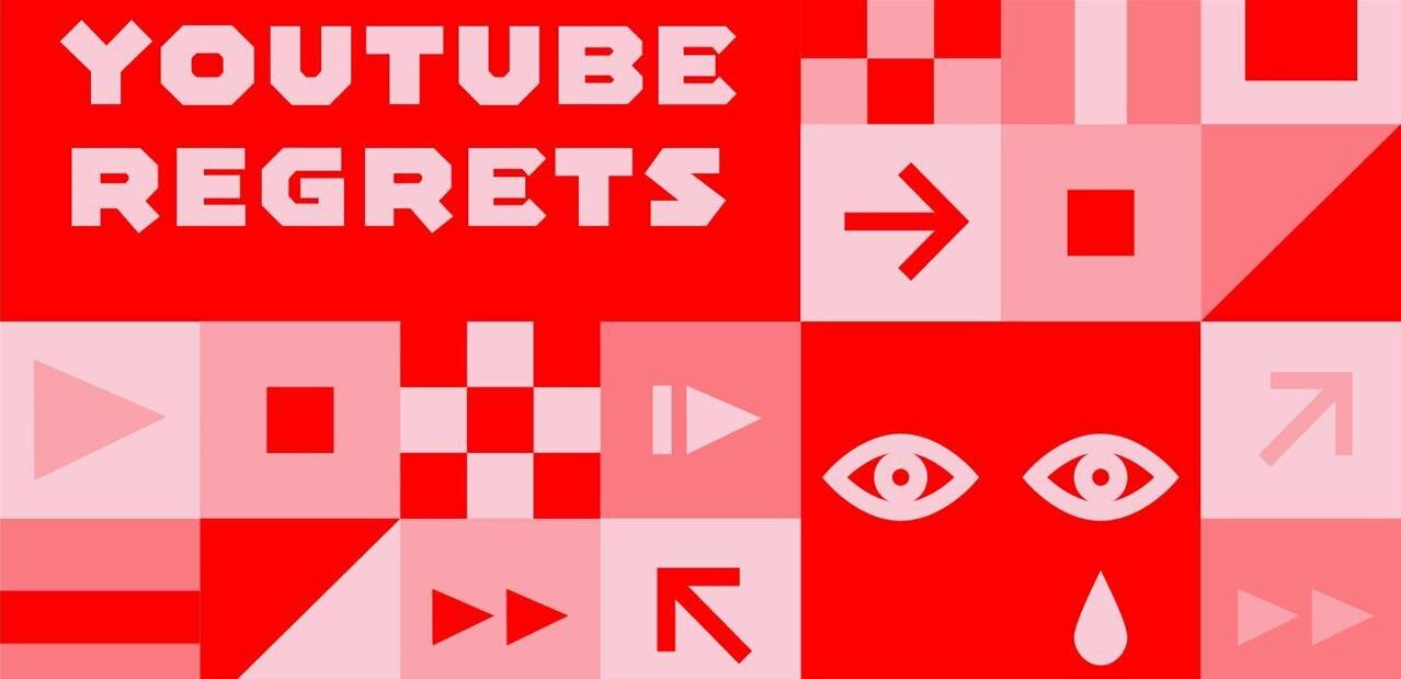 Mozilla dénonce les ratés de YouTube avec un nouveau site