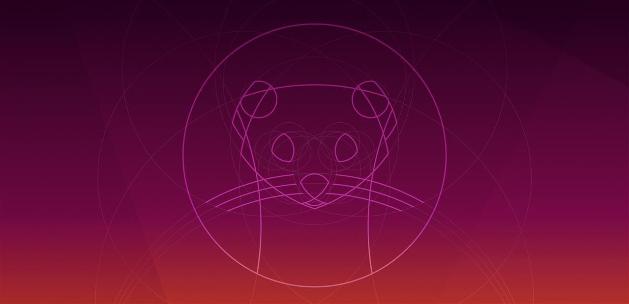 Ubuntu 19.10 « Eoan Ermine » est disponible