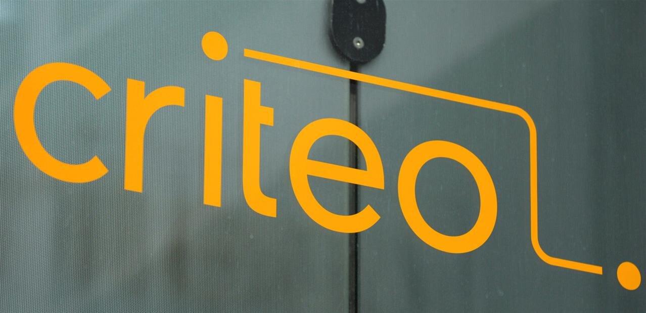 Publicité : Criteo reste dans sa mauvaise passe