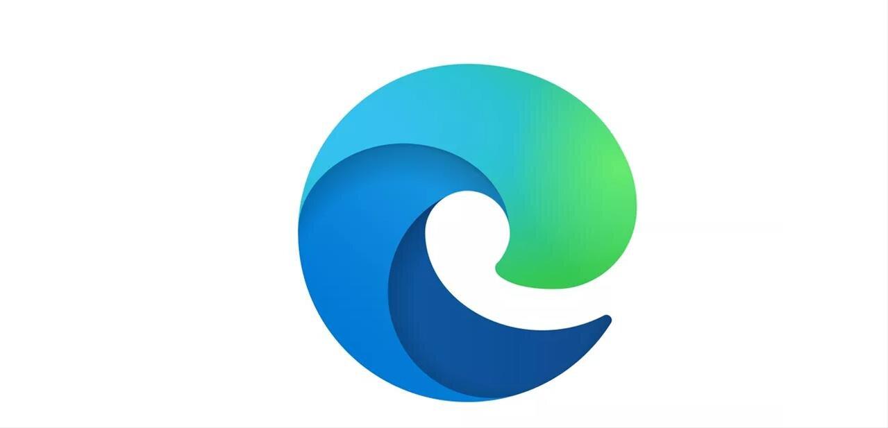 Nouvel Edge : arrivée le 15 janvier, Release Candidate disponible, la mouture Linux prévue