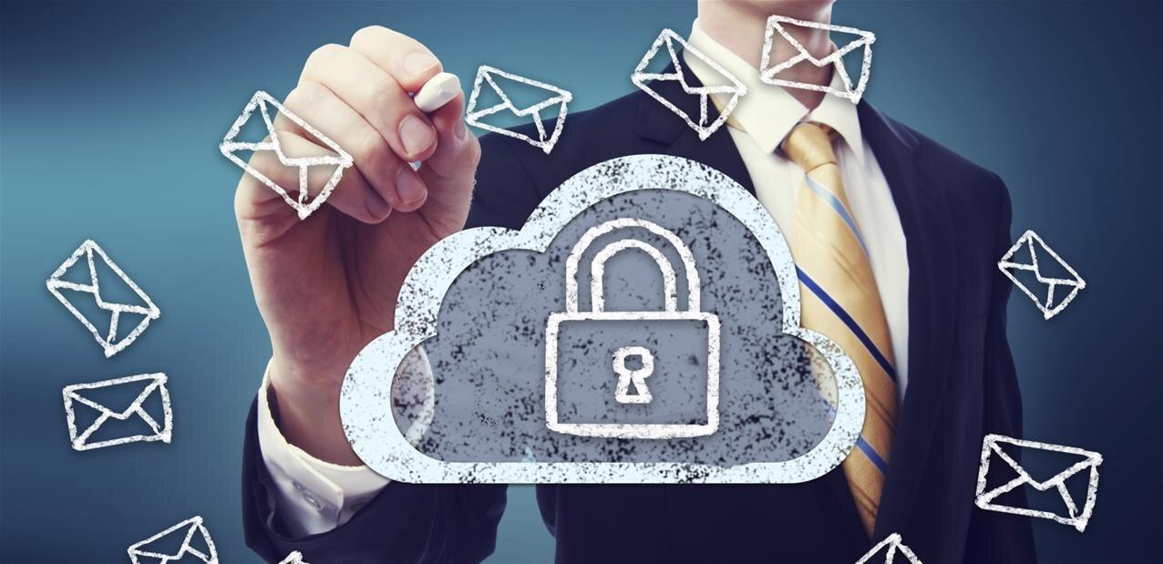 ePrivacy : huit services réclament une sacralisation du chiffrement