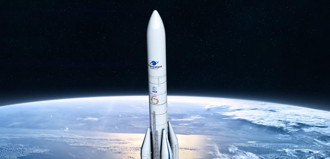 Ariane 6 : Commission européenne et Groupe BEI investissent 200 millions d'euros… « sous conditions »