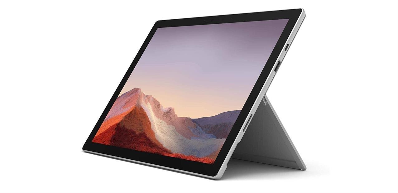 Windows 10 : le mode tablette amélioré de retour dans la préversion 19592