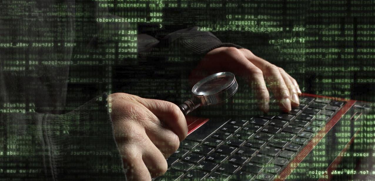 Dark Caracal, un vol massif de données dans 20 pays via des applications mobiles