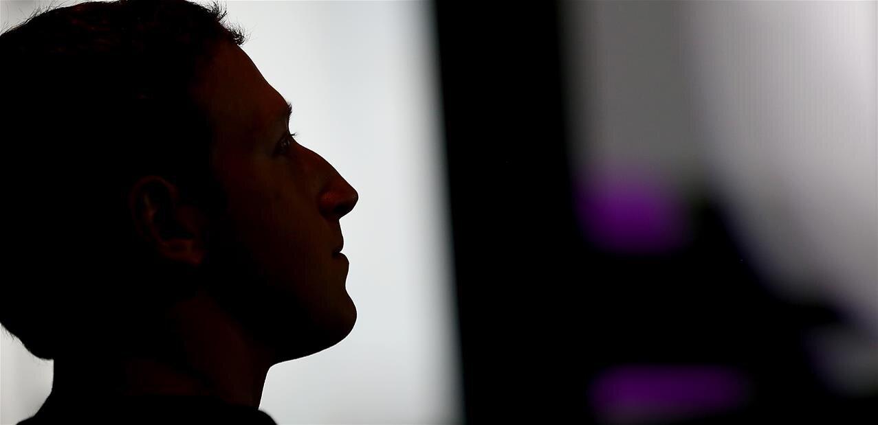 Une vidéo « deepfake » de Mark Zuckerberg pour tester les filtres Facebook et Instagram
