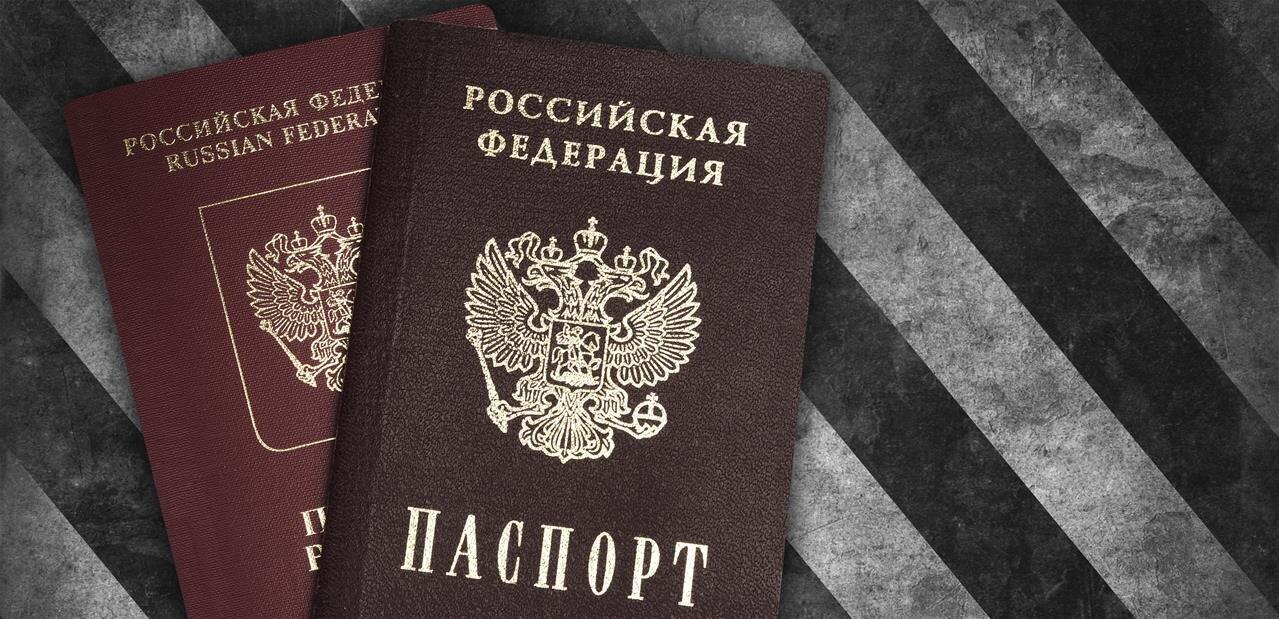 Des « hackers russes © » accusés d'avoir infiltré l'administration allemande