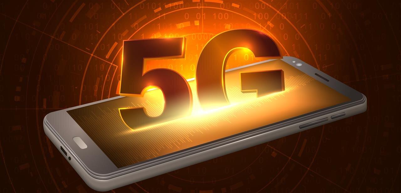Forfaits 5G Orange : Stéphane Richard veut un « modèle vertueux permettant d'avoir plus pour plus »