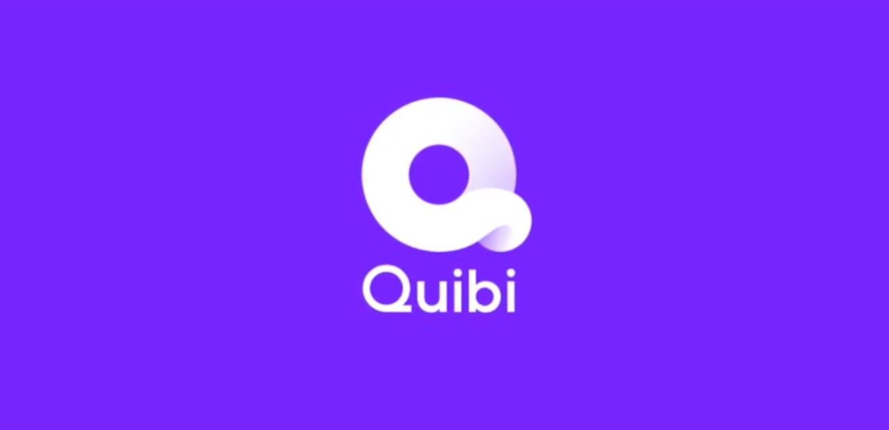 SVoD : Quibi est disponible, 90 jours offerts puis 8,99 euros par mois