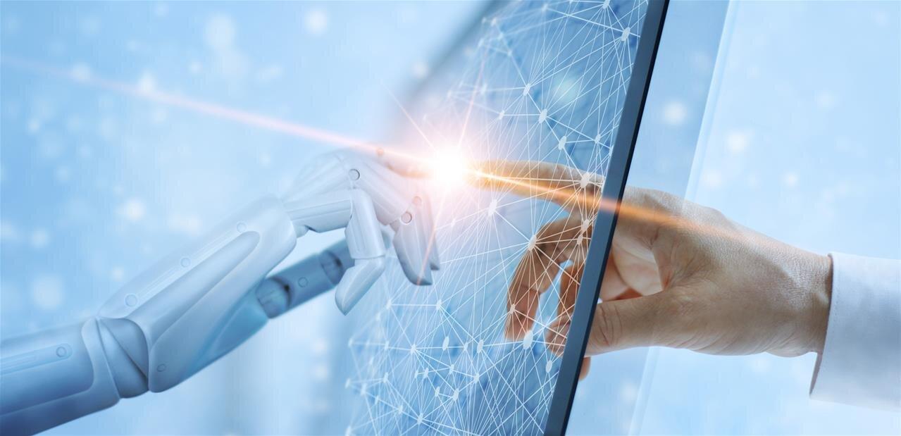 L'intelligence artificielle au service des réseaux fixes et mobiles