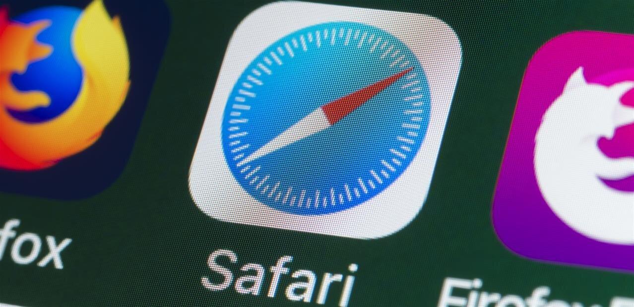 Apple détaille le blocage des cookies tiers et le nettoyage des données locales dans Safari