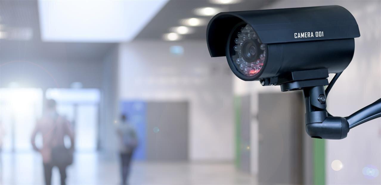 Le Conseil d'État ordonne à la ville de Lisses de mettre fin aux caméras thermiques dans ses écoles