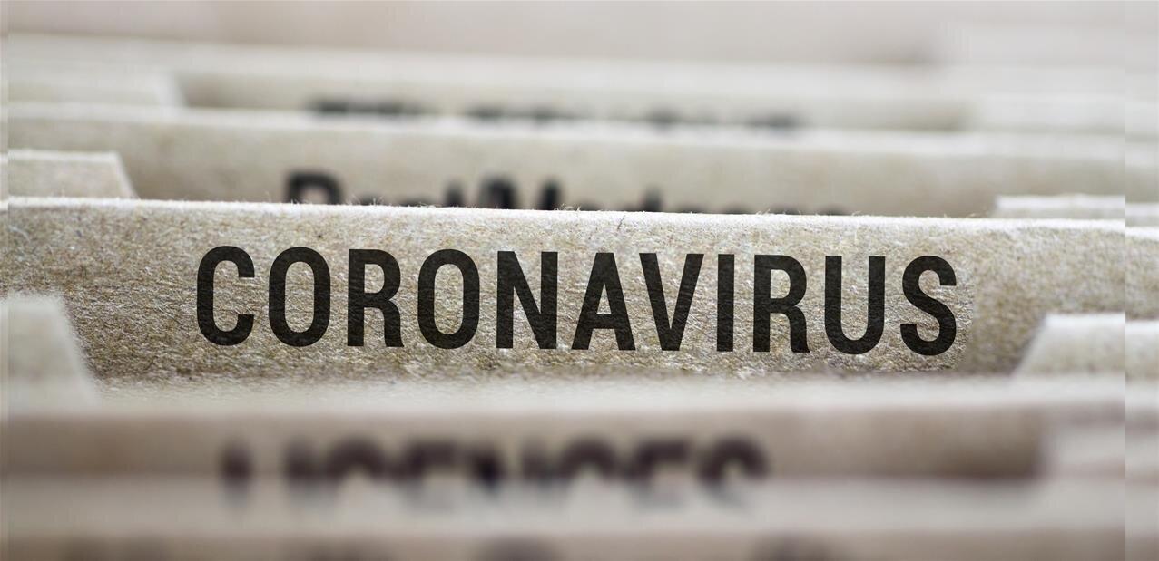 Coronavirus : l'état d'urgence sanitaire déclaré pour deux mois