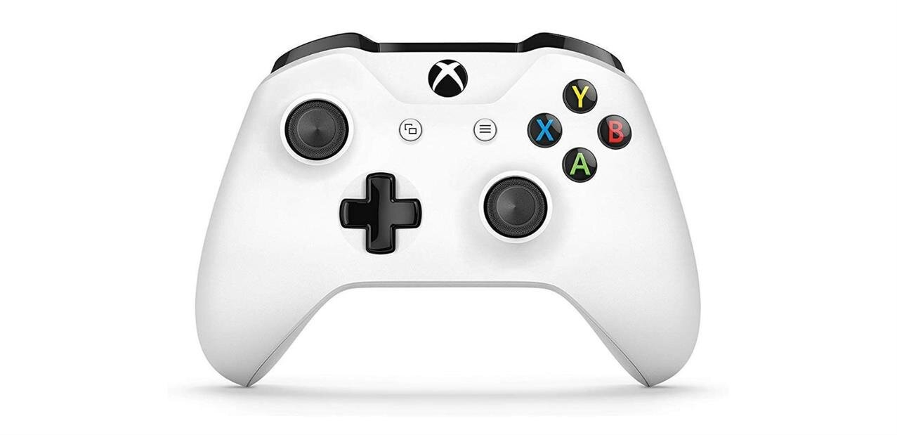 Smart Delivery : achetez un jeu Xbox One et récupérez la version Series X si vous changez de console