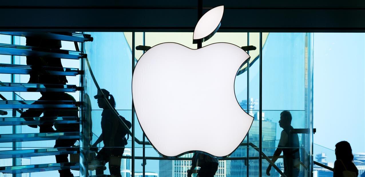 iPhone ralentis : Apple aurait accepté de payer 500 millions de dollars aux États-Unis