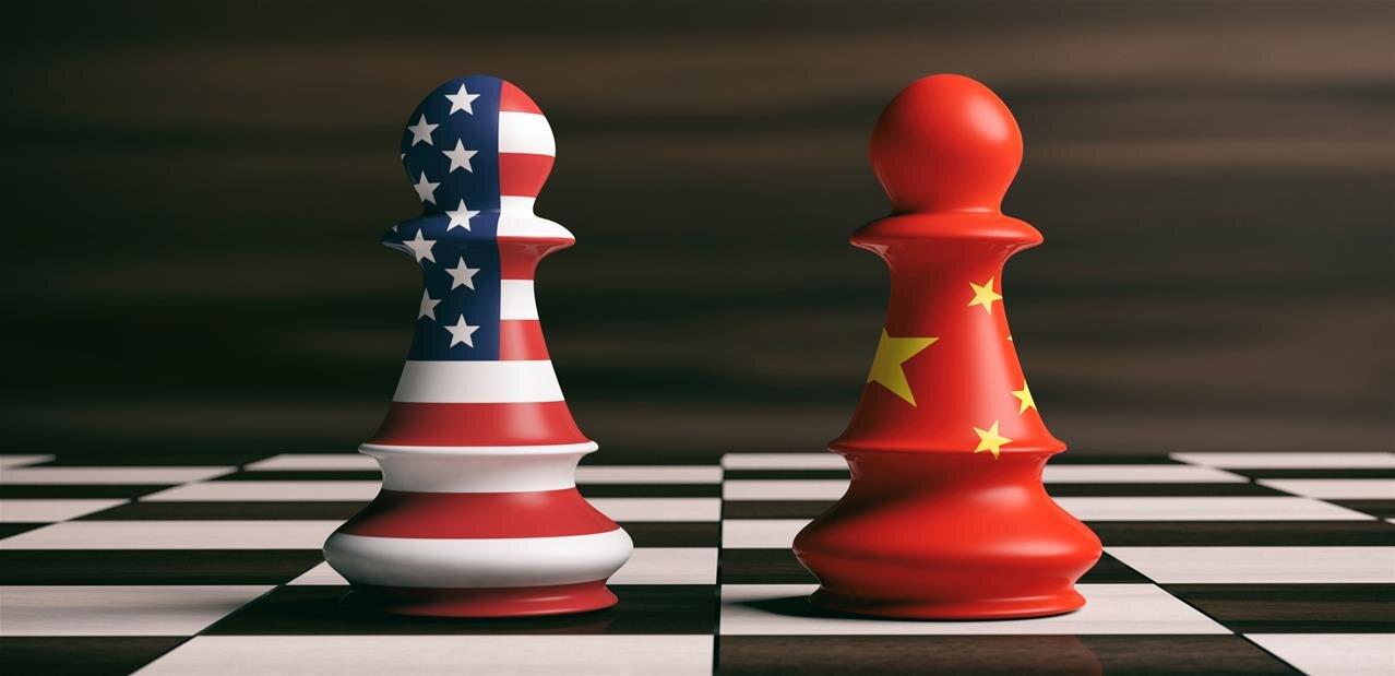 Zoom : une partie « extrêmement limitée » des appels américains routés vers la Chine