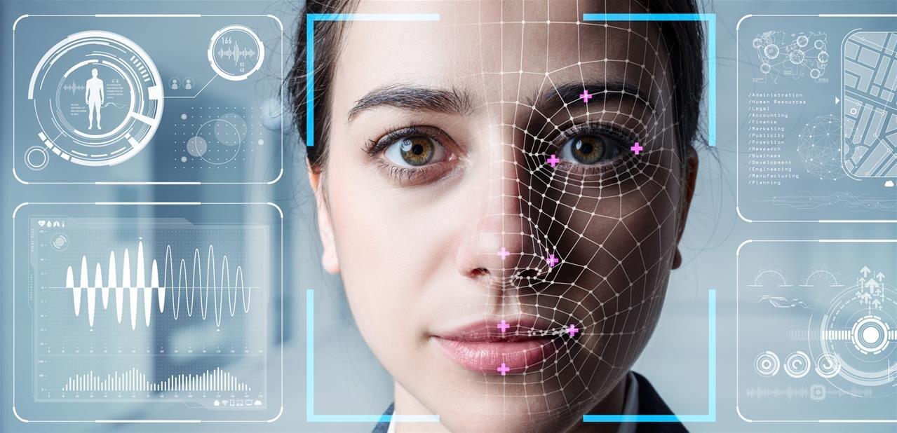 Reconnaissance faciale : Clearview fait aussi tiquer Bruxelles