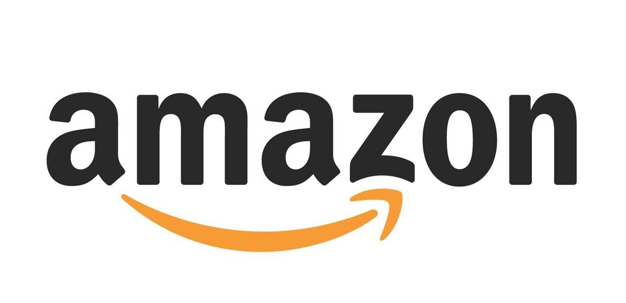 Amazon mise sur la France : 2 000 CDI et une série