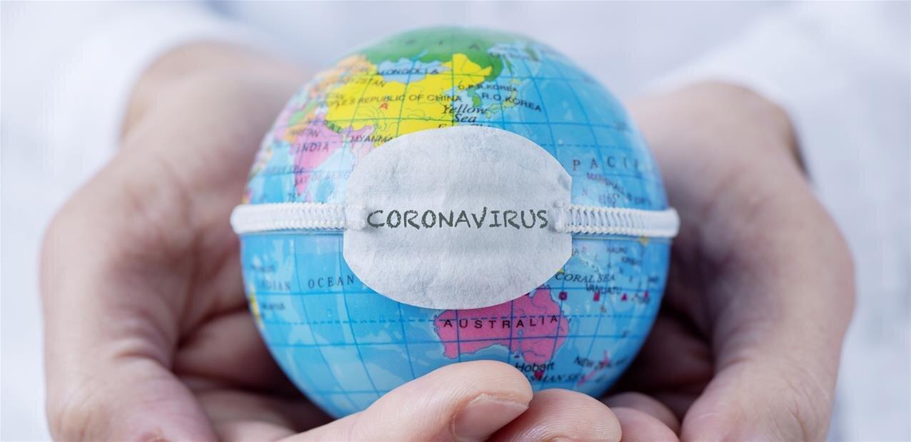 OMS : SARS-CoV-2 (Covid-19) pourrait devenir endémique et donc « ne jamais disparaître »