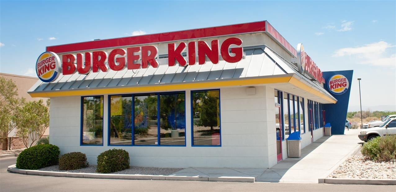 « Bug » chez Burger King : ce n'était qu'une campagne de « buzz », avec le soutien d'influenceurs