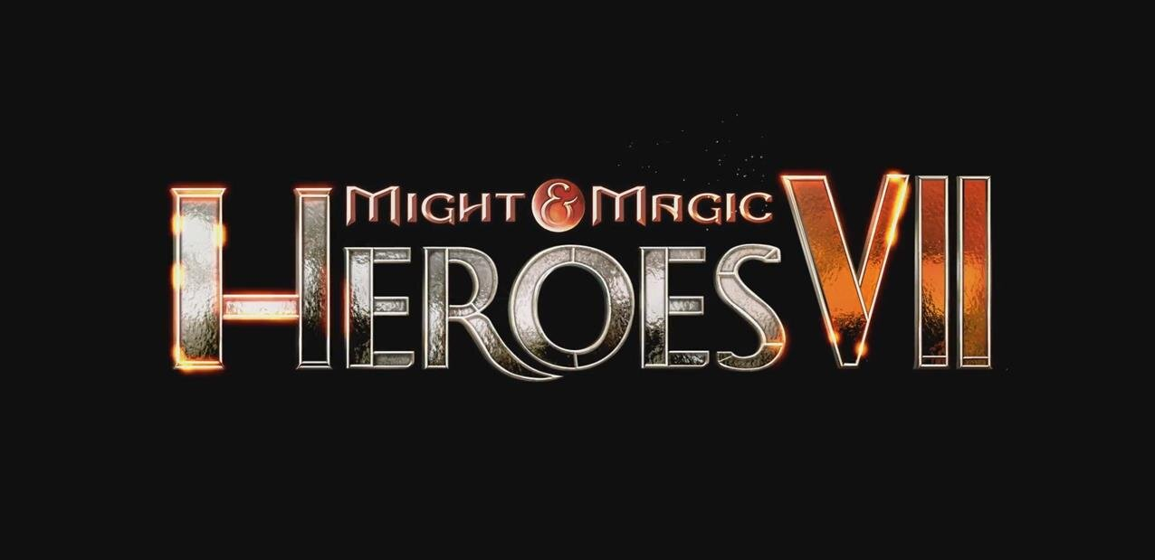 #Soldes  Might & Magic Heroes VII sur PC pour 17,86 euros