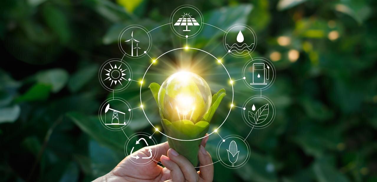 Des  cellules photovoltaïques organiques au rendement «record» pour les objets connectés