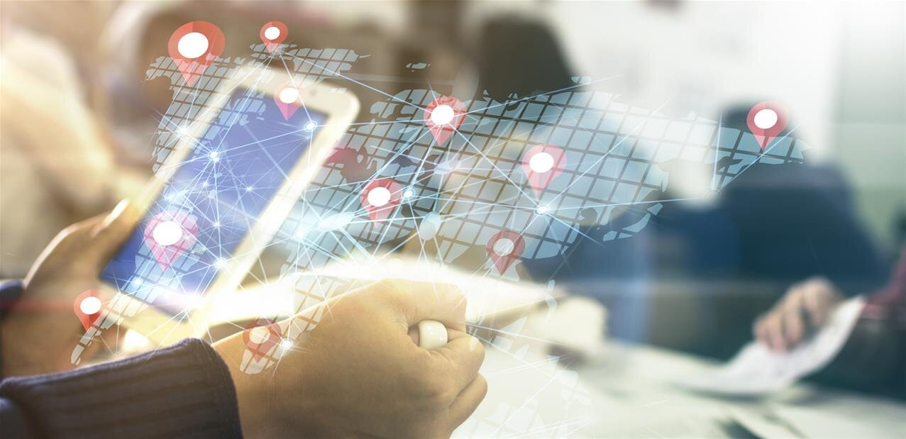 Des opérateurs télécoms acceptent de partager leurs données avec la Commission, sous l'œil du CEPD