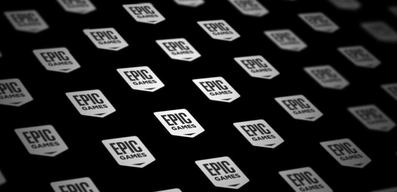 Epic Games Store : remboursement en libre-service, remise partielle en cas de promotion