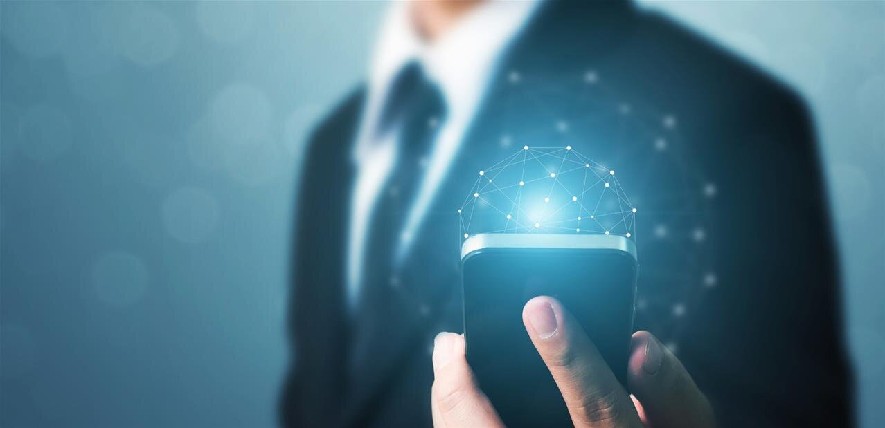 B Project : LG lancerait un smartphone avec écran enroulable en 2021