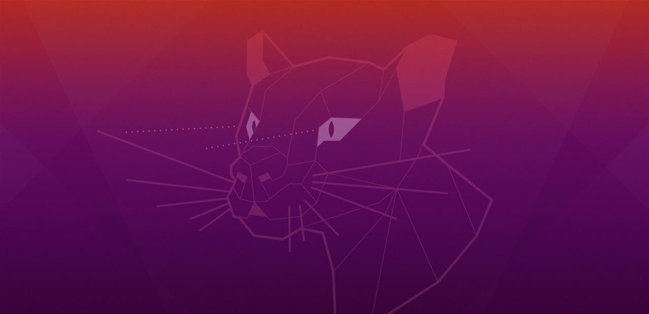 Ubuntu 20.04 : la distribution vise la couronne de reine du grand public