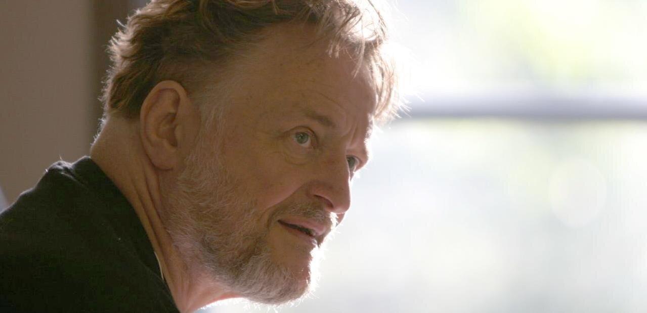 John Horton Conway, inventeur du « Jeu de la vie », est décédé des suites du Covid-19
