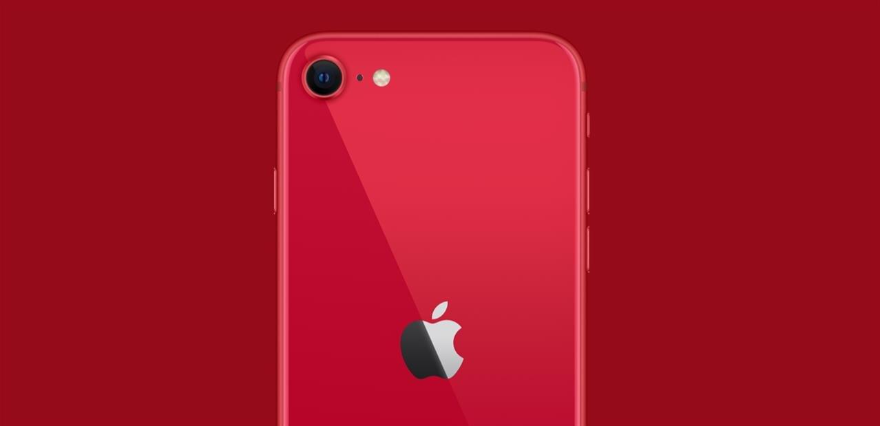 L'iPhone SE 2020 obtient 6/10 sur iFixit, des composants « interchangeables » avec ceux de l'iPhone 8