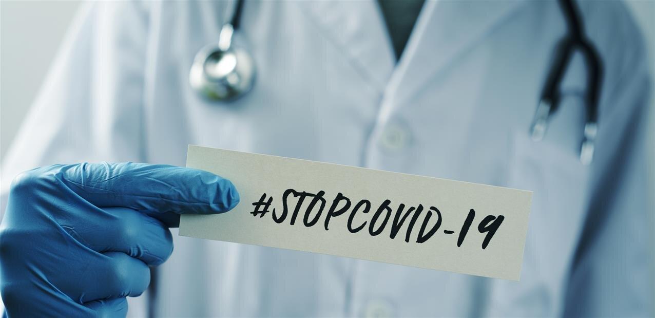 StopCovid : captcha souverain, transparence sur le coût et indignation, Cédric O répond