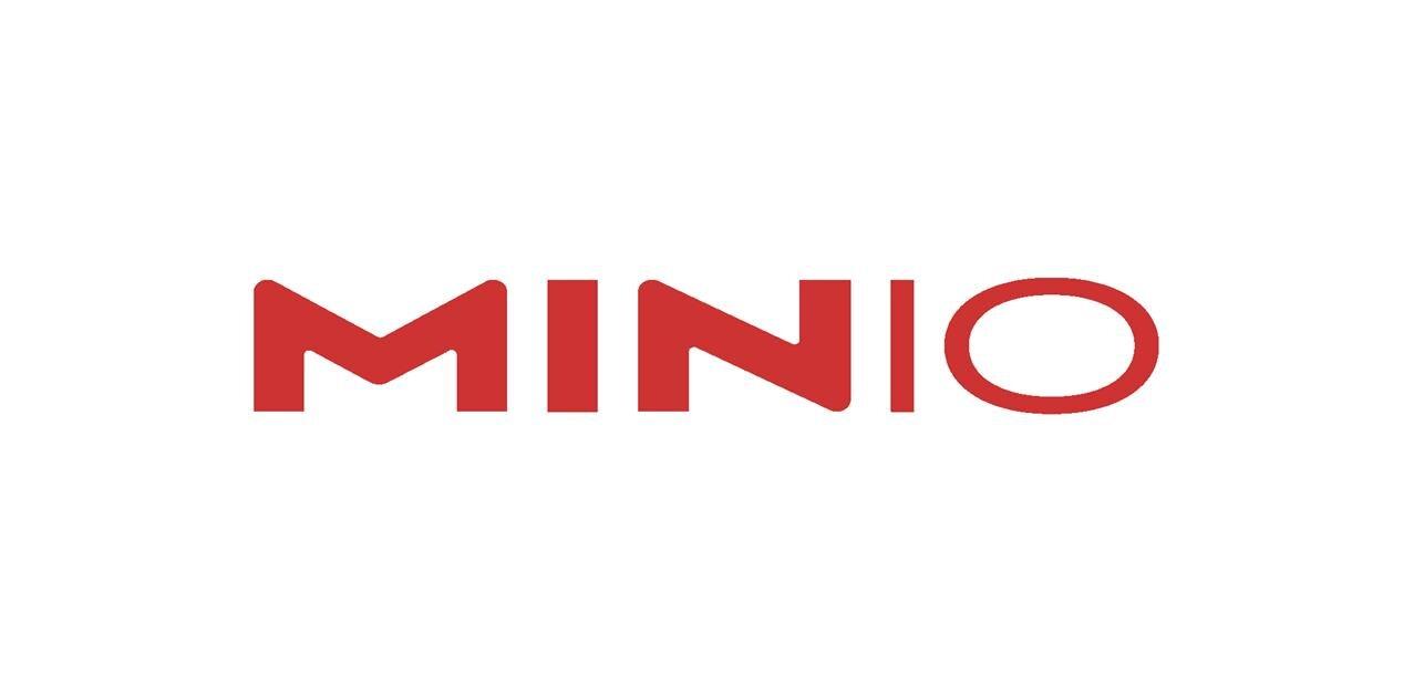 MinIO : créez simplement votre propre service de stockage objet, compatible S3 et distribué