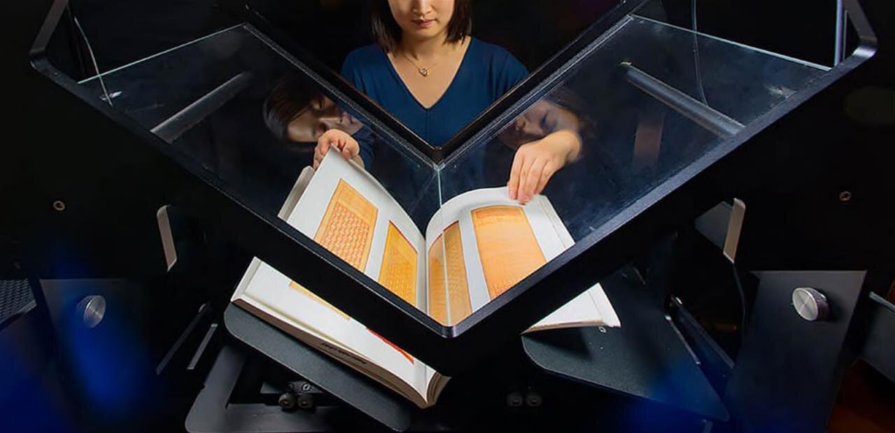 Internet Archive attaqué pour contrefaçon par des éditeurs de livres