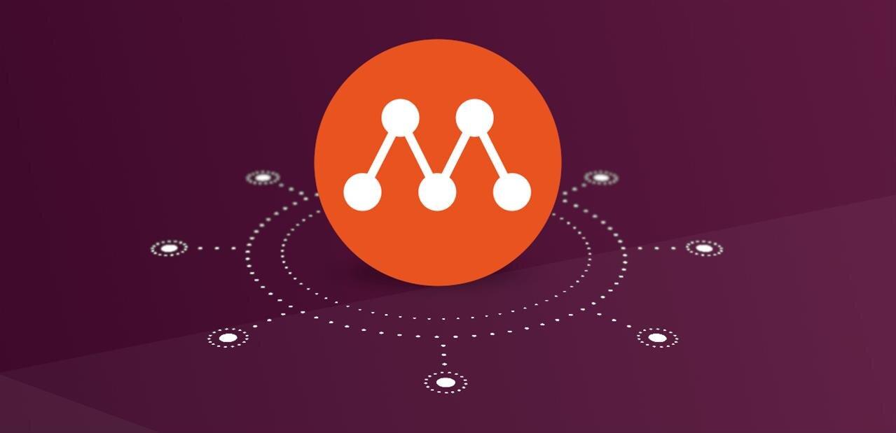 Multipass : créez simplement des machines virtuelles Ubuntu depuis Linux, macOS ou Windows