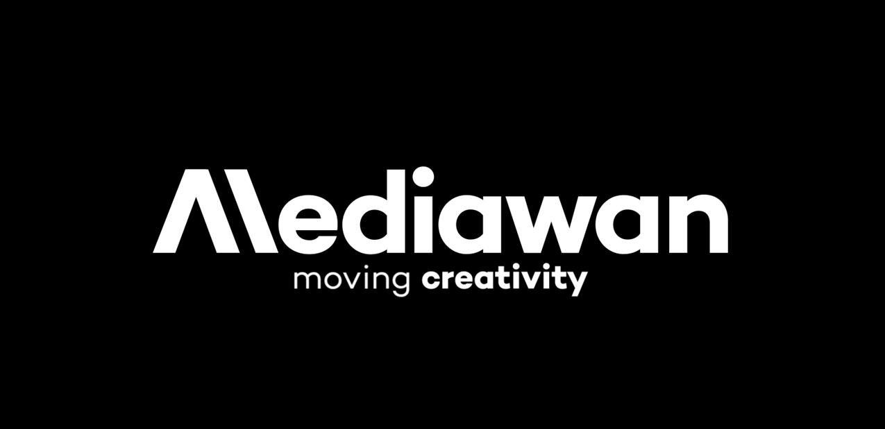 Mediawan Alliance veut devenir un champion européen des contenus et se paie Lagardère Studios « sous conditions »