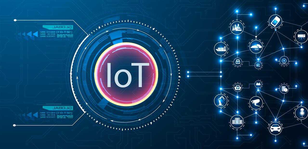 SamurAI : un circuit complet pour Intelligence artificielle des objets (AIoT) :