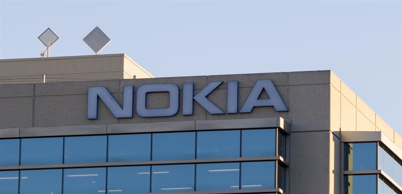 Nokia veut supprimer 1 233 postes en France, une décision « incompréhensible » pour Éric Bothorel