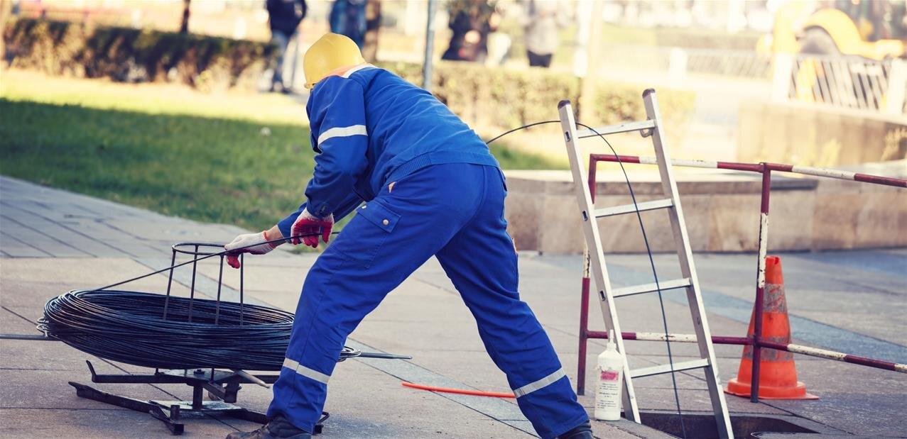 Très haut débit pour tous : inquiétudes et espoirs autour du plan de relance