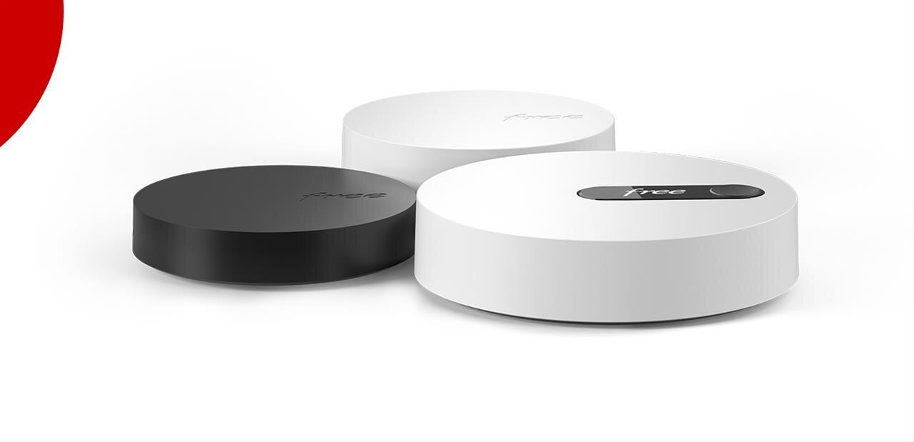 À la découverte des nouvelles offres Freebox : Pop, Delta modulaire, Mini 4K et Révolution