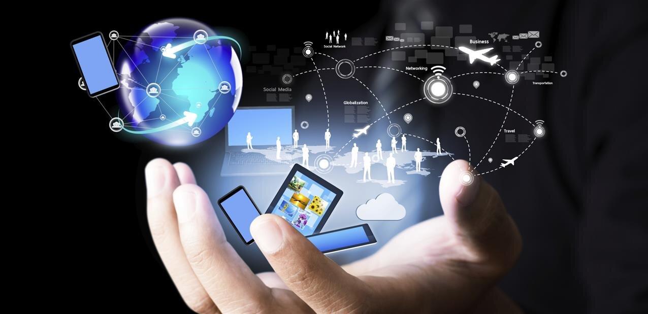 Le gouvernement lance des travaux sur l'inclusion numérique