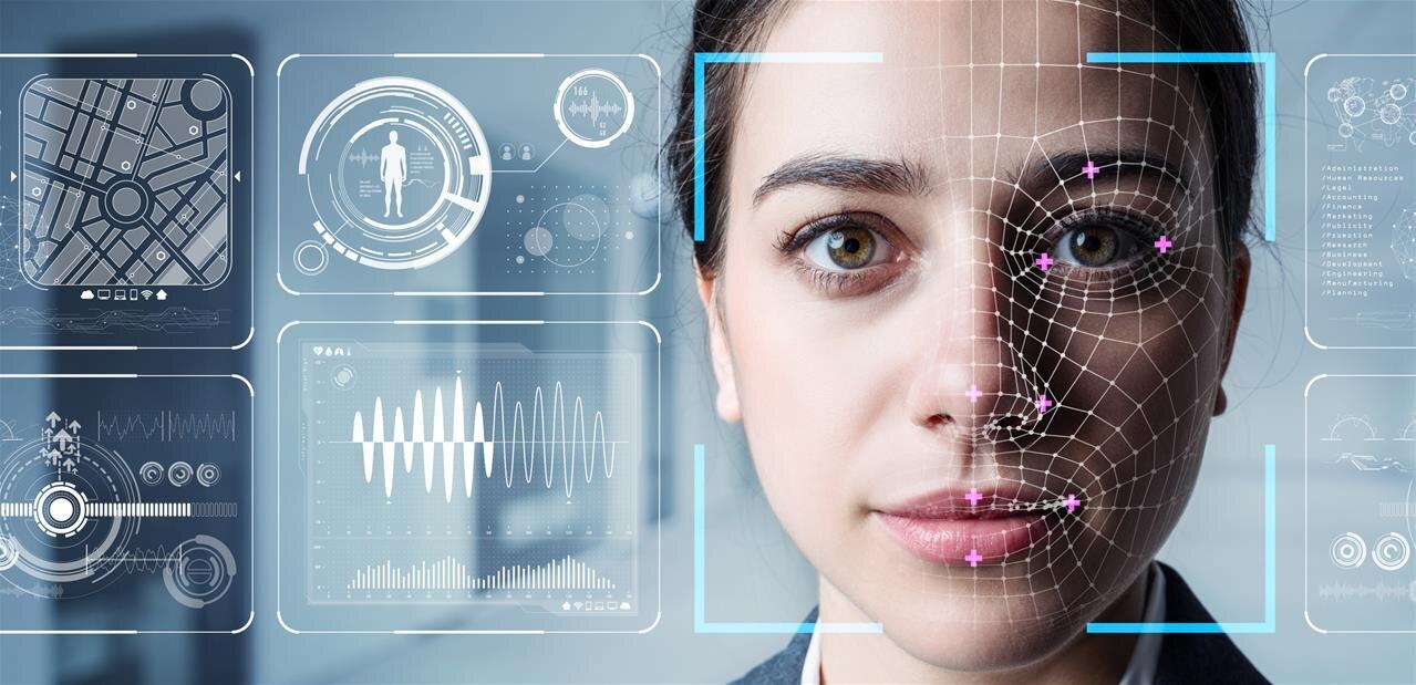 Identité numérique : Alicem c'est fini, bienvenue à la CNIe