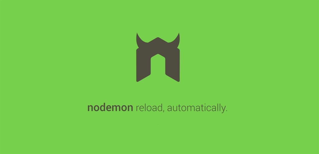 nodemon et pnpm : deux modules Node.js indispensables