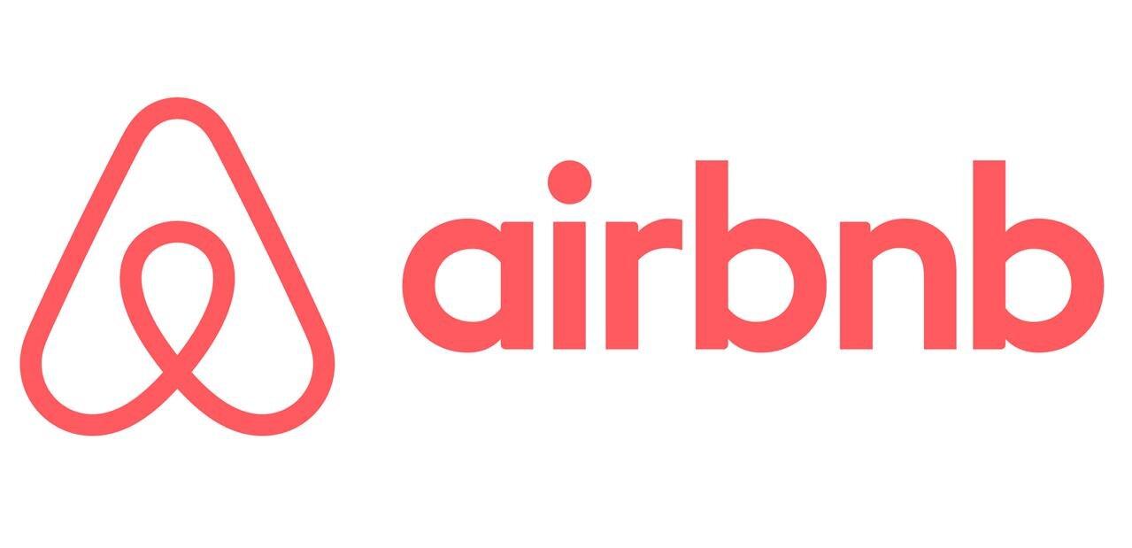 Paris attaque Airbnb en justice sur l'enregistrement des locations