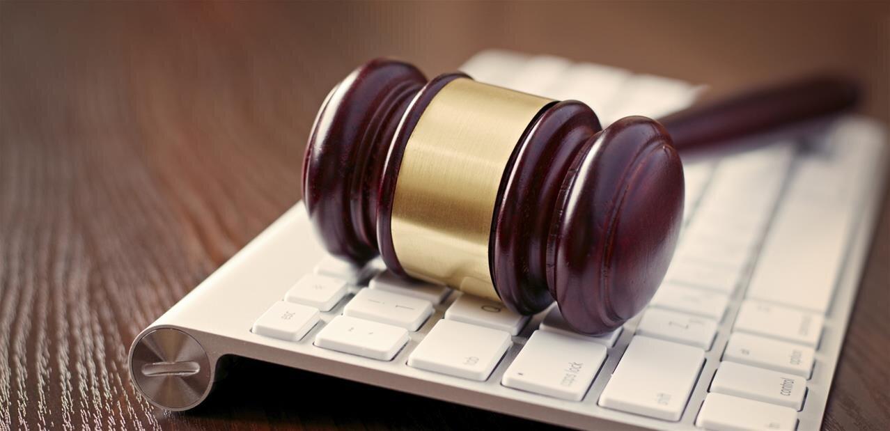 Open Data des décisions de justice : Regards Citoyens s'inquiète de la réforme votée à l'Assemblée