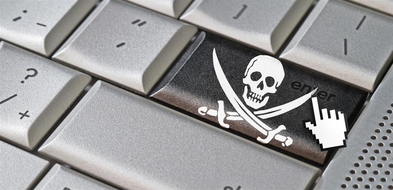Au Sénat, la Hadopi plaide pour une grande réforme de la lutte anti-piratage