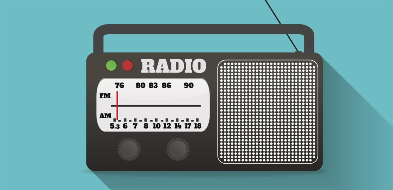 Radio numérique DAB+ : 24 stations retenues par le CSA