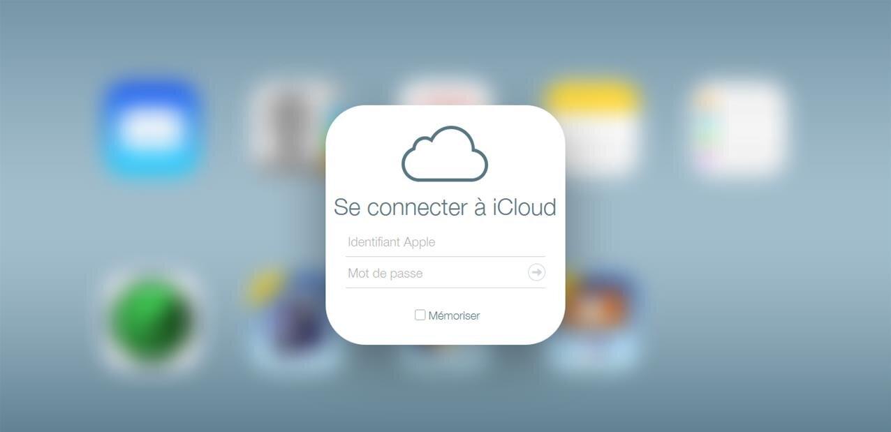 iCloud : Apple stockera les clés chinoises en Chine