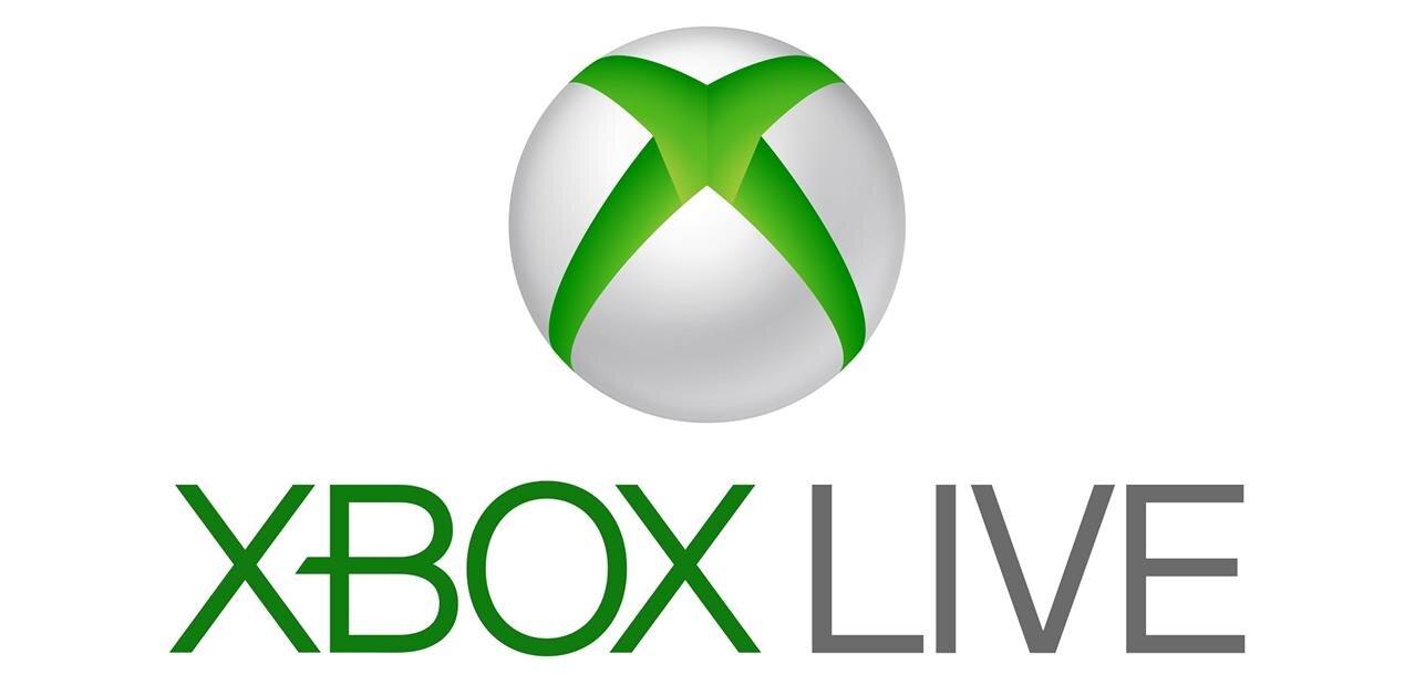 Microsoft prépare un SDK Xbox Live commun à Android, iOS et la Switch